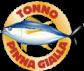tonno-pinna-gialla-p